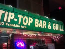 The 25 Best Dive Bars In NYC Medan On The Move My Years Of Writing Dangerously Indonesia Sumatra Tip Top Restaurant Stock Photo Royalty Culinary A Travelers Tale Hotel Plaza Map The Best Places To Drink Outdoors In Bedstuy Restaurant Lince Lima Per Youtube Smiling Cartoon Silver Bars Caymancode Home Drinks With Obama At Bar Grill New Yorker Planning