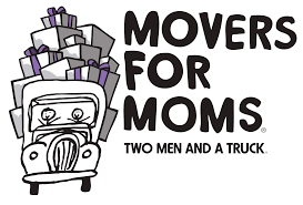 Movers For Moms – TWO MEN AND A TRUCK® Brentwood – Franklin Domestic Removals Dublin Movers Two Men And A Professional Movers Brentwood Who Blog And A Truck Tmtlexington Twitter 37 Best Care Images On Pinterest Men Truck Two Men And Truck Gears Up For 5th Annual Career Move Month Kalamazoo Mi Radio Jingle Youtube Raleigh Nc Transports For Students In Need Des Moines 16 Photos 3934 Nw Finishes Third Quarter With 11 Percent Year