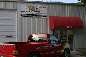 Morley Performance Racing Engines/Shop Tour Garage Off Road Performance Shops Near Me 4x4 Truck Parts Store Diesel Services Rollin Coal Customs Repair Cashton Wi 54619 12013 F150 Ecoboost Caiexustmethanoltune Package Our Shop Crimson Llc San Antonio And Beans Tour 8lug Magazine Eddins House Of 2255 Co Rd 130 Hutto Tx Bodies Lowered Silverado On Gold M228 Rims By Mrr Carid