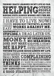Quotes Typography Poster Designs 11