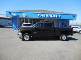 McKinleyville Chevrolet Buick | An Eureka, Humboldt County & Arcata ... Gmc Pickup Truck Parts Unique 20 New Used Chevy Trucks Oldgmctruckscom Section 2006 Gmc Sierra 2500hd Slt At Dave Delaneys Columbia Serving Wiesner Isuzu Dealership In Conroe Tx 77301 2015 1500 4wd Crew Cab 1435 Landers 2017 2500 66l 4x4 Subway Santa Clara Wreckers Inventory Lincoln Windsor Dealer Of 1988 Topkick Fender For Sale 555726 Mccluskey Automotive 1948 Chevygmc Brothers Classic 2004 3500 Work Quality Oem Replacement