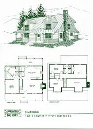 One Story House Plans With Porches Colors One Story House Plans With Basement Modern Brick Home Plan How To