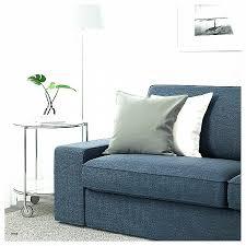 jet de canap coussins originaux canapé unique jetee de canape avec boutis plaid