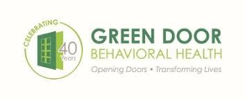 American Airlines Gifts $200 000 To Green Door Behavioral Health