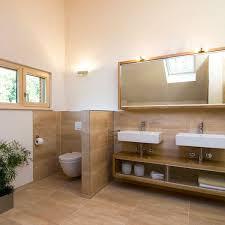 cozy bathroom show house r frammelsberger bathroom cozy