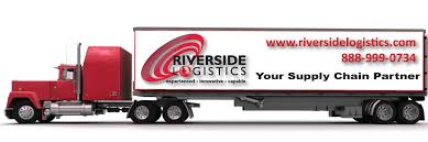 We Have Favorable Rates In These Lanes! – Riverside Logistics Ltl Freight Rates Truck Drivers Rates For Truck Drivers Fees Recruitment Of Moving Rentals Budget Rental Youd Better Know This Insurance Cost Upwixcom Some 70 Japans Ground Shippers May Hike Poll Nikkei Loan Immediate Approval At Lowest Interest Shale Gas Development Linked To Traffic Accidents In Pennsylvania Lhh Ztgeist Uhaul Nhl Free Agents Lighthouse Dallas Wreck Attorney Weighs On High Crash