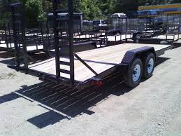 18 Ft Equipment Hauler Trailers - Muskegon Michigan - West Michigan ... Monroe Truck Equipment New Car Updates 2019 20 Body Manufacturer Distributor Fire Department Apparatus Tender 4 Budget Finance 15 Front Discharge Sander Commercial What Are Dealers Saying About Gms Reentry Into Medium Duty 2017 Ford F350 Platform For Sale In Madison Wi H0787 Spreader Service Operating Manual Tailgate Spreaders Ebay American Co Kansas City Ks Ram 4500 Trucks Frankenmuth Mi Automozeal Big Ol Galoot On 6 Wheels The Upfitted Gmc Topkick W A Jones