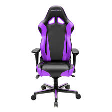 DXRACER RV001NV Computer Chair Office Chair Esport Chair ... Dxracer Fd01en Office Chair Gaming Automotive Seat Cheap Pyramat Pc Gaming Chair Find Archives For April 2017 Supply Page 11 Orange Spacious Seriesmsi Fnatic Gamer Ps4 Sound Rocker 1500w Ewin Chairs Game In Luxury And Comfort Gadget Review Wireless Wired Cubicle Dwellers Rejoice A Game You Cnet 75 Which Dxracer Is The Best Top Performance