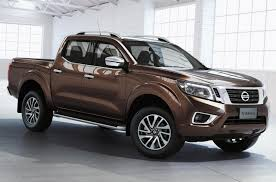 NP300 Navara King Cab Nissan Sale - Http://autotras.com | Auto ... Exclusive Nissan Will Forgo Navara Bring Small Affordable Pickup Hardbody The Fast Lane Truck 1996 Nissan Truck Sold Youtube 2017 Titan Crew Cab Pro4x Road Test Rcostcanada Dodge Ram Lifted Trucks Pinterest 1988 Base For Sale Stkr5587 Augator New Takes Macho Looks To Extreme 2000 Frontier Xe V6 Desert Runner Meticulous Motors Inc Best Pickup Trucks Buy In 2018 Carbuyer Datsun 620 King 1976 Show Pick Up Restored Turbo 1985 How The Right Carfax Blog