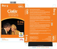 cialis 36 hour side effects cialis 8 cpr