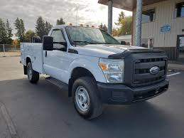 Used Cars Trucks & SUVs For Sale In Spokane WA   Cheney Customs Trucks Best Image Truck Kusaboshicom Used For Sale Salt Lake City Provo Ut Watts Automotive Custom 2015 Ram Sport At Dave Smith Motors Youtube 12 Spokane Vehicle Wrap Shops Expertise Chevrolet Dsi Vehicles Serco 160 Grapple For Auction Or Lease Wa Dallas Texas Gallery Camp Your Silverado Superstore In The Valley 2012 Speed 2006 Dodge 4x4 Anaconda