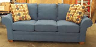 broyhill zachary sofa with inspiration hd pictures 10664 imonics