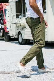 best 25 green pants men ideas on pinterest mens clothing styles