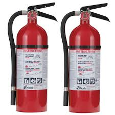 Fire Extinguishers - Fire Safety - The Home Depot Small Vs Big Fire Extinguisher Page 2 Tacoma World Fire Extinguisher Inside With Flames Truck Decal Ob Approved Overland Safety Extinguishers Overland Bound The And Truck Stock Vector Fekla 1703464 Editorial Image Image Of 48471650 Drake Off Road Mount Quadratec Fireman Taking Out Rescue Photo Safe To Use 2010 Ford F550 Super Duty Crew Cab 4x4 Minipumper Used Details Howo 64 Water Foam From China For Sale 5bc Autotruck Extguisherchina Whosale