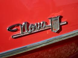 Chevrolet Chevy II / Nova - Wikipedia 1958 Gmc Truck Wiring Diagram Data 1979 1996 Chevrolet And Gmc Gas Tank Filler Pipe Bracket Nos List Of Synonyms Antonyms The Word 1962 C10 1965 Pickup 1964 Premium Recycled Auto Parts For Your Car Or Arizona Bel Air 409 Memories Hot Rod Network How To Add Power Brakes Cheap 01966 Chevrolet Truck C20 C30 Ctc Ranch Gm Horn Rings Rare Drag Link 21968 Chevy K10 K20 Trucks Suburban Greattrucksonline Classic