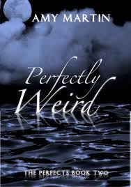 Pre-order Perfectly Weird (The Perfects #2) And Win A $10 Amazon ... Do Gift Cards Have Fees Card Girlfriend Win Ebooks Or Choice Of 10 Amazon Barnes Noble Starbucks The Chronicles Narnia Cs Lewis 9781435117150 Amazoncom Books And Balance Check The With Image Best 100 Free Shipping Earn Doubleplus Points When Shopping At More Carpe Mileageplus X App Bonus United Miles Ebay More Hours Wanna Join My Free Gift Card Giveaway Youtube 20 Ways To Make Your Own Holders Gcg Save On For Itunes Southwest Dominos Buy Top Fathers Day Dads