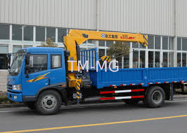 Durable XCMG Raise And Down Truck Loader Crane Lift , 15.7 T.M 40 L/min China Articulated Dump Truck Loader Dozer Grader Tyre 60065r25 650 Wsm951 Bucket For Sale Blue Lorry With Hook Close Up People Are Passing By The Rvold Remote Control Jcb Toy Yellow Buy Tlb2548kbd6307scag Power Equipmenttruck 48hp Kubota App Insights Sand Excavator Heavy Duty Digger Machine Car Transporter Transport Vehicle Cars Model Toys New Tadano Z300 Hydraulic Cranes Japanese Brochure Prospekt Cat 988 Block Handler Arrangement Forklift Two Stage Power Driven Truckloader Alfacon Solutions Xugong Sq2sk1q 21ton Telescopic Crane Youtube 3