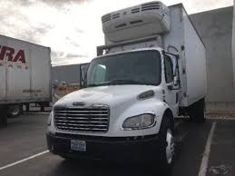 Freightliner Trucks In Las Vegas, NV For Sale ▷ Used Trucks On ... Own The 1996 Bmw 750 Il Tupac Shakur Was Shot In For A Cool 15 Ram Truck Accsories For Sale Near Las Vegas Parts At Shooting Veteran Drives Victims To Safety In Seized Truck Beautiful Open Road Cars Driving On Desert Highway From Used Cars Nv Trucks Latino Auto Sales 1985 Ford Ranger 4x4 Regular Cab Sale Near Las Vegas Nevada Cventional On 7 Smart Places Find Food Your 1 Car Dealer 1947 Dodge Power Wagon 89119 Diesel California