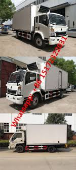 DFAC 4X2 8tons Cargo Box Van Refrigeration Truck For Sale - China ... Automartlk Ungistered Recdition Mitsubishi Freezer Truck 2001 Ford F250 China Dofeng 3 Ton Refrigerator With High Quality Jac 4m2m Mini Refrigerated Truck Freezer Body For Sale View Product Details From Doyang Yalian Tools Co Ltd On Soac Portable Mute Design Dualcore Mini Auto Fridge Home Travel Car Registered Used Other Desk At 2015 Volkswagen Caddy Maxi 16 Tdi Van Isuzu Elf Freezer Truck 2012 In Japan Yokohama Kingston St Products Jack Frost Freezers Jac Refrigerated Body For Sale Buy Truckjac Promotional Food Truckbest Trailer Salechina Food Cart Used 2007 Intertional 4300 Reefer For Sale In New Jersey