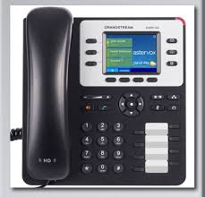 VoIP Phone | #1 Pittsburgh, PA IT Solutions Perfection Services, Inc Voip Phone Service Review Which System Services Are How To Choose A Voip Provider 7 Steps With Pictures The Top 5 Best 800 Number For Small Businses 4 Advantages Of Business Accelerated Cnections Inc Verizon Winner The 2016 Practices Award For Santa Cruz Company Telephony Providers Infographic What Is In Bangalore India Accuvoip Wisconsin Call Recording 2017 Voip To A Virtual Grasshopper
