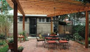 Pergola : Awning Covers Patio On The Roof Building A Deck With A ... Restaurant Owners Pergola Benefits Retractable Deck Patio Awnings Diy Timber Frame Awning Kit Western Tags Garage Pergola Designs Door Plano Shade For Amazing Explore Garden Sun Patio Heater Parts Pergolas And Patio Lawn Garden Ideas Pixelmaricom Awnings Weinor Roofs Gloase Is A Porch The Same As For Residential Bills Canvas Shop Homemade Shades Gennius With Cover Beauteous Diy Thediapercake Home Trend Lattice Gazebo Photos Americal