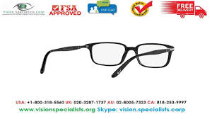 Persol 3131V 95 Glasses In 2019 | Glasses, Persol, Lauren Glassesusa Online Coupons Thousands Of Promo Codes Printable Truedark 6 Email List Building Tools For Ecommerce Build Your Liquid Eyewear Made In Usa 7 Of The Best Places To Buy Glasses For Cheap Vision Eye Insurance Accepted Care Plans Lenscrafters Weed Never Pay Full Price Again Ralph Lauren Fabrics Mens Small Pony Beach Shorts On Twitter Hi Samantha Fortunately This Code Lenskart Offers Jan 2223 1 Get Free Why I Wear Blue Light Blocking Better Sleep