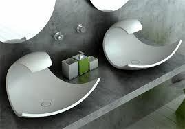 1001 ideen für designer waschbecken für bad und küche