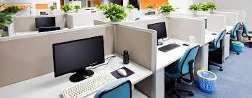 emploi d entretien de bureaux cyrialis nettoyage nettoyage de bureaux entretien d immeubles