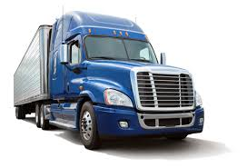 BLOG - Cargo Transportation, Inc. Eawest Express Truck Company Over The Road Drivers Atlanta Ga Reloaded Trucking Home Fleet Services And Diesel Repair In East Coast Llc Hauling Dump Atlbusiness Owner Operator Jobs Dryvan Or Flatbed Status Transportation Freight Brokerage Delivery New Used Commercial Sales Service Parts Atlantic Intermodal Kalton Freight Trucking Company Near Navajo Heavy Haul Shipping Driving Careers Liquid Alphabets Waymo Is Entering Selfdriving Trucks Race With Its