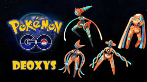 Homestar Runner Halloween Specials by Special Gen 3 Pokémon Set To Appear In Pokémon Go U2013 N3rdabl3