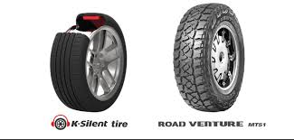 Kumho Tire Wins Red Dot Award For Product Design Kumho Road Venture Mt Kl71 Sullivan Tire Auto Service At51p265 75r16 All Terrain Kumho Road Venture Tires Ecsta Ps31 2055515 Ecsta Ps91 Ultra High Performance Summer 265 70r16 Truck 75r16 Flordelamarfilm Solus Kh17 13570 R15 70t Tyreguruie Buyer Coupon Codes Kumho Kohls Coupons July 2018 Mt51 Planetisuzoocom Isuzu Suv Club View Topic Or Hankook Archives Of Past Exhibits Co Inc Marklines Kma03 Canada