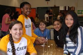 home franklin pierce schools