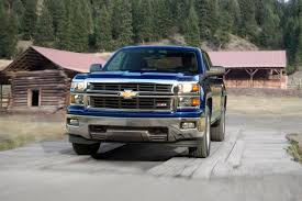 2017 Chevrolet Silverado 3500HD Regular Cab Pricing - For Sale ... 1995 Chevy 3500 Single Axle Mason Dump Truck For Sale By Arthur Used 2013 Chevrolet Silverado Ltz Dually 4x4 Diesel For 2002 2500 Monster Duramax 1996 Matt Garrett Classified Dmax Store Chillicothe Dealer In Oh Columbus Waverly 3500hd Kid Rock Concept Celebrates Freedom 2018 2500hd Indepth Model Review Heavy Duty Trucks Carviewsandreleasedatecom Extended Cab Pickup 2 Owner 454 1 Ton Extra 1987_m1008vruckchevyton_6___2_diesel_4x4_1_lgw Cucv
