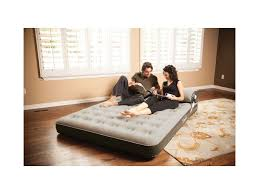 coleman bed coleman rest n relax quickbed air bed mpn 2000015763