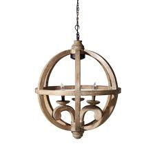 Full Size Of Chandeliers Designmarvelous Remarkable Rustic Wrought Iron Chandelier Country Round Dark