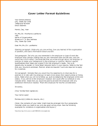 Business Cover Letter Format Page Purdue Owl Email Biodata Example