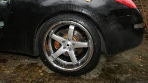 Is It Safe To Buy Used Rims And Tires? | Reference.com Wheels And Tires What Plus Sizing Is It Does To Your Car Default Category Used Oem Factory 18 Truck Wheel Rims Tires 1 Set Qatar Living Volvo 400serie Rims Lm Without 440002 Used 400 Series Diesel 22 Niche Verona New Aftermarket For Medium Heavy Duty Trucks Michigan Auto Wheel Tire Quality Original Chrome Factory F7239f4827c76c9673b86a_1474bb11aa6017b210e38f359aec1jpeg 20 Vossen Vvs078 195 Direct Fit Alcoa Rimstires 05 08 F350 Dually Offshoreonlycom