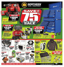 Northern Tool 3 Ton Floor Jack by Northern Tool Black Friday 2017 Ad Best Northern Tool Black