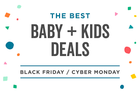 2018 Best Cyber Monday Deals For Baby & Kids Start Fitness Discount Code 2018 Print Discount Coupons For Michaels Canada 19 Secrets To Getting The Childrens Place Clothes Place Coupons Canada Recent Ski Pennsylvania Free Best Baby Deals This Week Bargain Hunting Moms Kids Free 2030 Off At 2019 Lake George Outlets