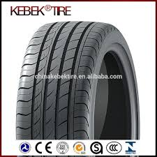 Tires-easy Coupon : Front Royal Va Lodging 40 Off Clearly Contacts Coupons Promo Codes November 2019 How To Buy Tire Chains Pep Boys 15 Best Coupon Wordpress Themes Plugins Athemes Member Savings Programs Landscape Ontario 72019 Tesla Model 3 Complete Spare Kit Wcarrying Case Modern 48012in With 4 Lug Rim Load B Rack Free Shipping Nov Walmart Grocery 10 Using The Silvercar Visa Infinite Discount Code Tires Easy Coupon Amazon Ireland Website Magento Shopping Cart And Catalog Price Rules Guide