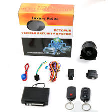Home Security : Universal Car Alarm System Security Vehicle Auto ... Amazoncom Pyle Watch Dog Motorcycle Bike Vehicle Alarm Anti Theft 1 Way Car Protection Security System Keyless Entry Yescom Paging 2 Lcd Forklift Back Up And Over Speeding Universal X 87mm Window Stkersvehicle Procted By A Monitored Viper 5701 Silverado Install Youtube Inspirational 2018 Hot Aliexpresscom Buy Likebuying Styling Protec Tion Truck Remote Start Auto Arm Central Locking For 4g63