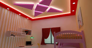 False Ceiling Designs For Indian Homes | Centerfordemocracy.org Pop Ceiling Designs For Living Room India Centerfieldbarcom Stupendous Best Design Small Bedroom Photos Ideas Exquisite Indian False Ceilings Bed Rooms Roof And Images Wondrous Putty Home Homes E2 80 Hall Integralbookcom Beautiful Decorating Interior Psoriasisgurucom Drawing With Colors Decorations Family Luxury Book Pdf Window Treatments Floor To Windows