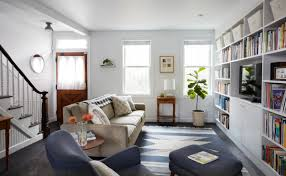 100 Interior House Designer Architect Couple Transform Burg Bachelor Pad Into