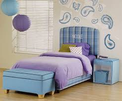 Full Image For Quirky Bedroom Furniture 40 Perfect Girl Decoration Ideas