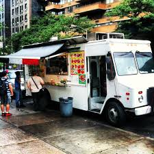 Itty Bitty In New York City: Fast FoodItty Bitty In New York City Lists Of Most Popular Food Trucks In America 2014 The Worlds Amuse Bouche Meals On Wheels Long Island City Truck Lot Parked And Other Festivals To Come Dailyfoodtoeat An Nyc Guide The Best Around Urbanmatter Book A Today And Worst Cities For Operating Wine Uber Data Determine Places In New York Eddies Pizza Yorks Mobile Nearsay Mhattan Trucks Best Onthego Eats Families