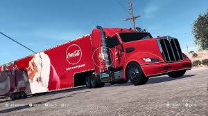 Need For Speed Payback Coca-Cola Semi Truck Location (Sunstroke ... Walmarts Truck Of The Future Business Insider Wtf Trucks Semi Print Trailer Container Transportation Wall 125 Tesla Ordered By Ups New Record Cleantechnica Companies That Have Ordered Teslas There Goes A Dump Vhs As Well Used Mack Granite For History Of The Trucking Industry In United States Wikipedia Fancing Jordan Sales Inc Semitruck What Will Be Roi And Is It Worth Drive Act Would Let 18yearolds Drive Commercial Trucks Cars Spokane Wa Valley Auto Liquidators Truth About Drivers Salary Or How Much Can You Make Per