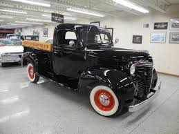 Cars For Sale — R&R Classic Cars Pickup Truckss Antique Trucks For Sale Classic Car Wikipedia Heartland Vintage Pickups Behind The Wheel Of Legacy Power Wagon Car Parts Montana Tasure Island Cool Cars And Trucks Very New Cars Old For Dodge Detroits Old Diehards Go Everywh Hemmings Daily Turners Studebaker In Hvard Craigslist South Florida By Owner 2019 20 Top 10 Under 12000 The Drive