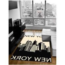 tapis chambre ado york d馗o de chambre york 58 images style de chambre ado fauteuil