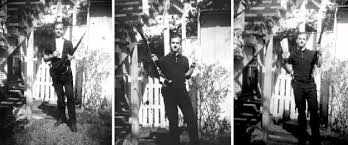 L.H. Oswald Backyard Photos Comparison - YouTube Unforgettable Jfk Series David Thornberry Tag Aassination Backyard Photos Lee Harvey Oswald The Other Less Famous Photo Of Jack Ruby Shooting Original Backyard Comparison To The Created Tv Show Letter From Texas Oilman George Hw Bush Makes For Teresting John F Kennedy Assination Photo Showing With Tourist Enjoy Home Dallas City Tourcom Paradise Mathias Ungers Dvps Archives The Backyard Photos Part 1 Photograph Mimicking Pictures Getty Oswalds Ghost