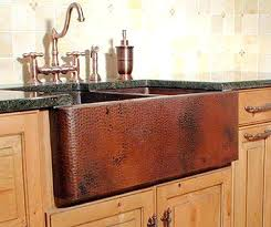 copper kitchen sink reviews back to keep your sparkling copper